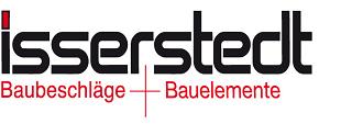 isserstedt Logo
