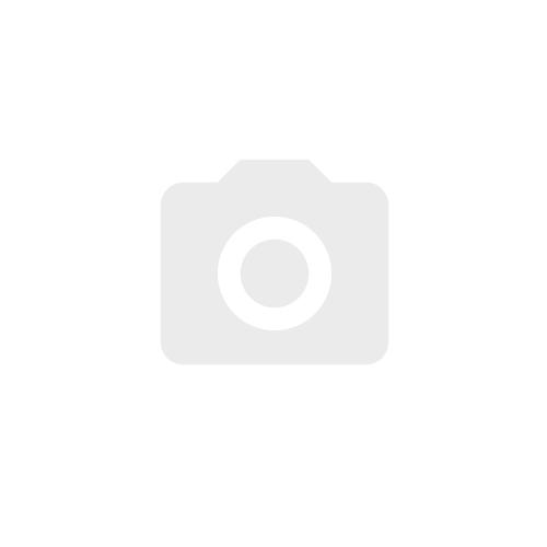 Edelstahl A2 - 5 St/ück - DIN 933 // DIN 934 Maschinenschrauben M10x55 V2A Gewindeschrauben mit Sechskant-Muttern Sechskantschrauben mit Vollgewinde /& Sechskantmuttern D/´s Items/®